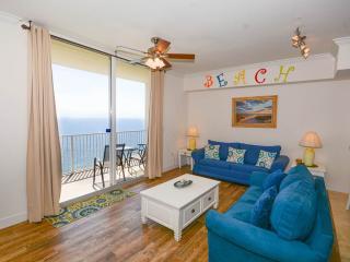Tidewater Beach Condominium 2604, Panama City Beach