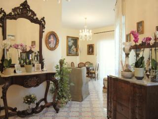 B&B Villa Maiolica
