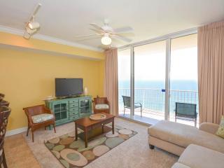 Tidewater Beach Condominium 1416, Panama City Beach
