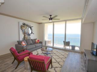 Tidewater Beach Condominium 1712, Panama City Beach