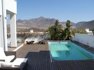 Villa Matineé - Cabo De Gata Villas