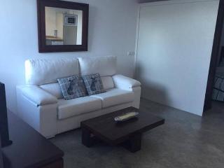 Apartamento Cordoba