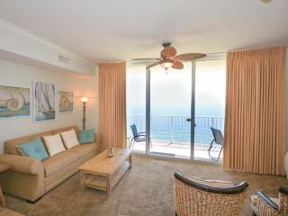 Tidewater Beach Condominium 2111, Panama City Beach