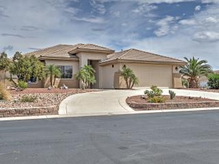 Reduced Snowbird Rates! Exceptional 3BR Fort Mohave Lakefront House w/Private