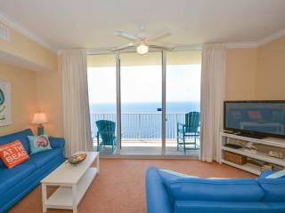 Tidewater Beach Condominium 2711, Panama City Beach