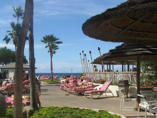 Beautiful Property, on Ka'anapali Beach, Maui!!