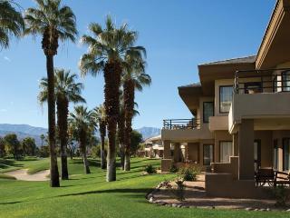 Marriott's Desert Spring Villas, Palm Desert
