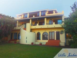 Villa Isabella - Blythedale Beach House, Ballito