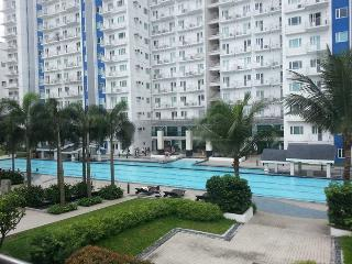 Sexy and Exciting Place to Be - 2 BR Condominium