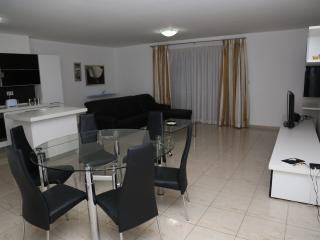 Apartment in Sliema, 2 Minutes Away from the Sea