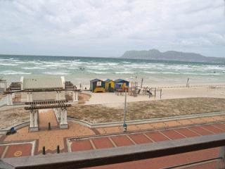 Beach Views, Muizenberg