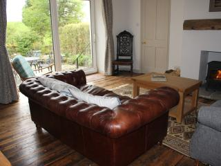 ** New ** Beautiful Lake District holiday cottage, Kendal