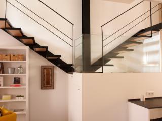 Apartamento ideal  parejas, Petra