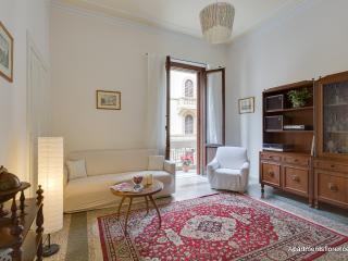 Adelmo Apartment, Florenz