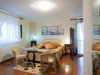 Residence Diffuso Contea Capaccio
