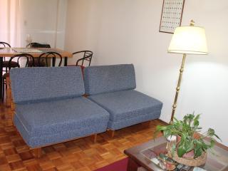Departamento en la Ciudad de Mendoza