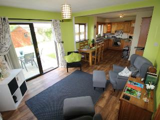 Limerick 3 Bed 1 Bath - Holiday Home Rental