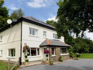 The Woodlands (PW525A), Stepaside