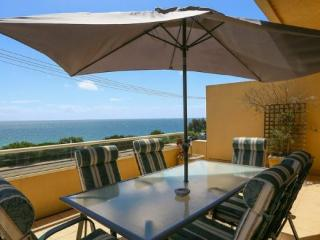 Fishermans Beach Retreat, Mornington