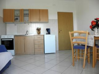TH02895 Apartments Jasko / One bedroom A2, Rab Island