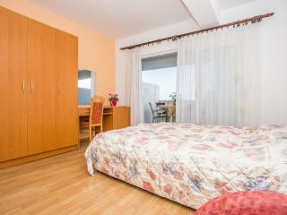 TH03564 Apartments Poseidon / One Bedroom A4, Orebic