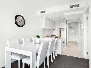 Waterfront Apartments Melbourne 2bedroomstandard-3