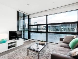 Waterfront Apartments Melbourne 2bedroomstandard-1