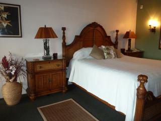 Hanalei Bay Resort - Renovated Condo/Ideal Views, Princeville