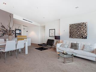 Waterfront Apartments Melbourne 2 bedroom luxury4
