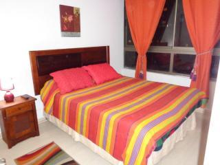 Apartamentos 1 Dormitorio San Isidro, Santiago