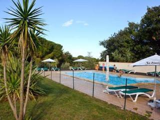 Gites France with pool, Medeloc sleep 3 (Ref: 337), Argeles-sur-Mer