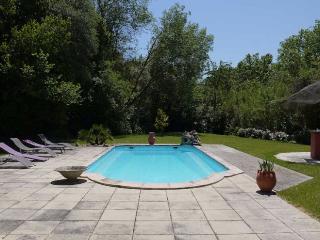 Villa holidays France, Beziers (Ref: 821), Béziers