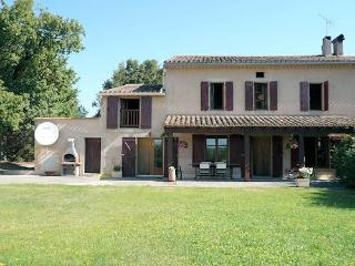 Fanjeaux, Aude, Carcassonne vacation rental with pool (Ref: 752), Villasavary