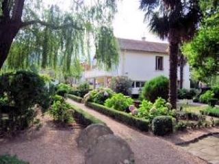 House to rent in France, Haut Languedoc (Ref: 465), St Gervais sur Mare