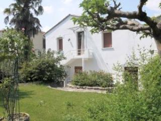 Large holiday house South of France, Montagnac (Ref: 501), Meze