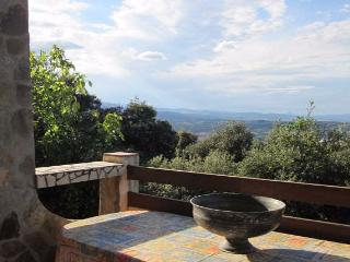 France villa rental near Ceret (Ref: 224), Llauro