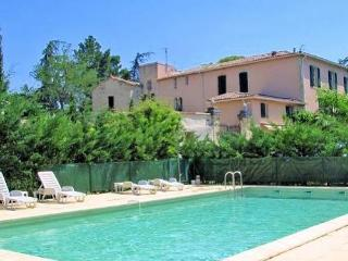 Le Préau holiday cottages France sleeps 4 (Ref: 368), Pézenas