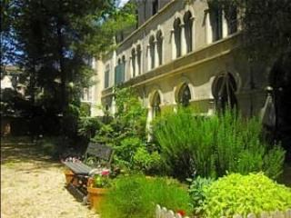 Pezenas holiday rental South of France (Ref: 405)