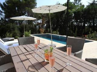 Luxury villas rentals (Ref: 736), Capestang