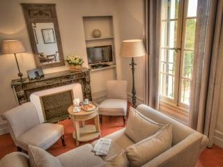 Luxury holiday apartments France (Ref: 731), Capestang