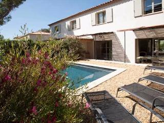 Carcassonne, French rental properties (Ref: 1265), La Redorte