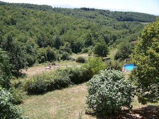 Domaine de la Flotte, French cottages to rent (sleeps 8) (Ref: 588), Sonnac-sur-l'Hers