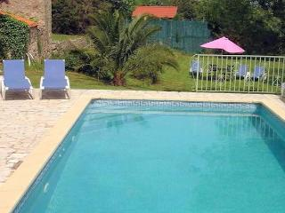 Villelongue-del-Monts villas in France with private pools (Ref: 607), Perpignan