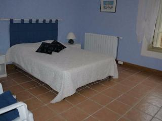 Montagnac holiday villa Languedoc with pool (sleeps 14) (Ref: 730), Pezenas