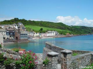 16 St Andrews Street, Kingsand and Cawsand, Cornwall, Torpoint