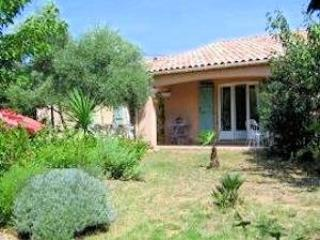Laurens villa in the South of France (Ref: 863), Narbonne