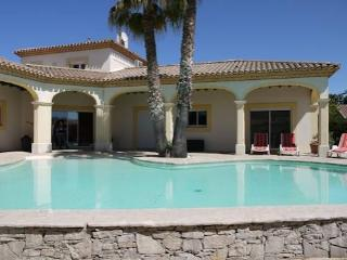 Lignan sur Orb holiday villas in Southern France with pool (Ref: 829), Béziers
