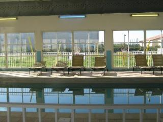 Gites to rent in France with pool (Ref: 818), Nîmes
