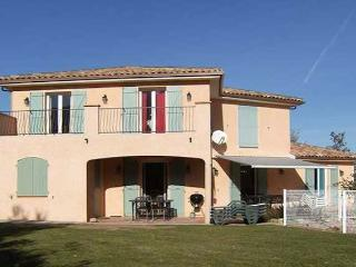 Villa Vell-Roure, South of France holiday home (Ref: 225), Perpignan