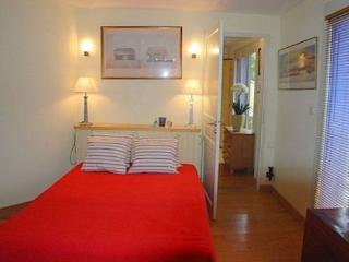 Neffies French gites with private pools (sleeps 4) (Ref: 930), Pézenas